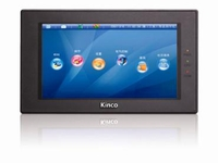 Kinco HMI MT4404